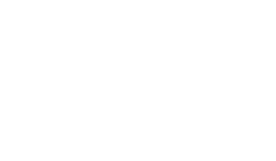 Weeduu Marketing Online