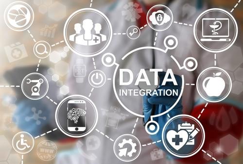 Revolución de Datos Weeduu
