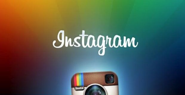 Saca partido a Instagram