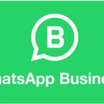 Whatsapp Business Weeduu