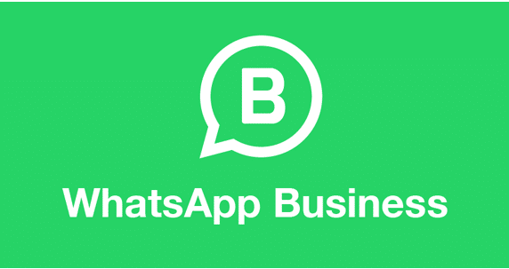 Whatsapp Business Weeduu