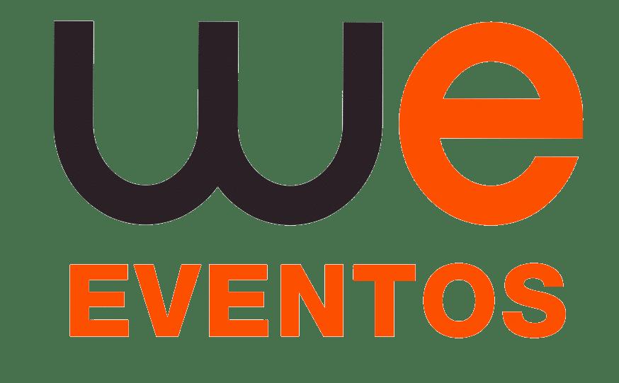 ⭐ Marketing Digital, Diseño Web, Posicionamiento SEO Córdoba | Weeduu
